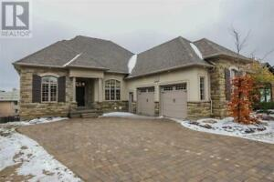 208 DELACOURT ROAD London, Ontario
