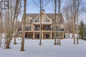 7831 9 COUNTY ROAD Creemore, Ontario
