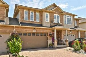 15 Cornerstone Drive Stoney Creek, Ontario