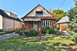 282 BROADWAY Avenue Hamilton, Ontario