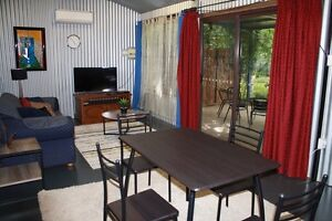 Fully furninshed granny flat in separte dwelling. Bills included North Wagga Wagga Wagga Wagga City Preview
