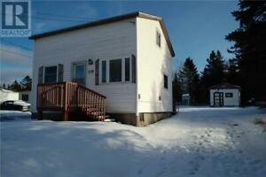 1140 Latimore Lake Road Saint John, New Brunswick