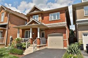 159 SPRINGSTEAD Avenue Stoney Creek, Ontario