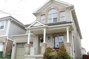 166 Powell Drive Binbrook, Ontario