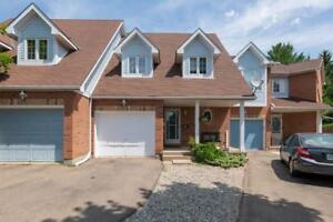 15 HUNTERS Court Fonthill, Ontario