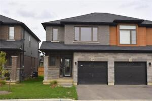 13 ROULEY Lane Ancaster, Ontario