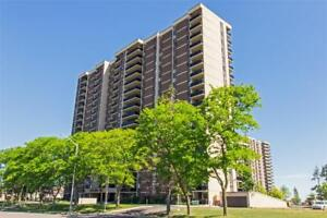 604 301 Frances Avenue Stoney Creek, Ontario