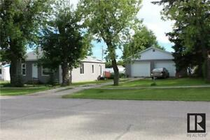 360 South Railway ST Cartwright, Manitoba