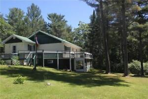 71 CLOST LANE Griffith, Ontario