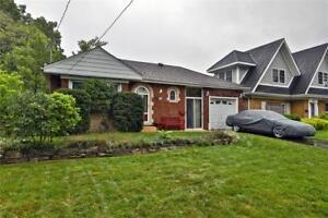 29 Tweedsmuir Avenue Dundas, Ontario