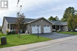 7 BLUEGRASS LANE Wasaga Beach, Ontario