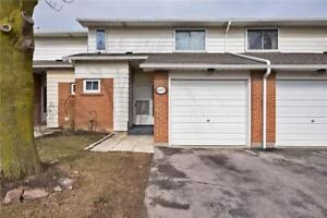 7 449 WOODVIEW Road Burlington, Ontario