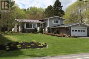 1431 Aroostook Road Perth-Andover, New Brunswick