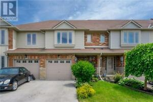 16 Magnificent Way Binbrook, Ontario