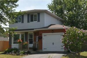 41 Country Club Road Cayuga, Ontario