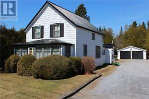 2561 Loch Lomond Road Saint John, New Brunswick