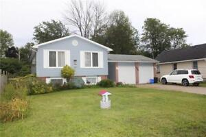 500 LAKEVIEW Road Fort Erie, Ontario