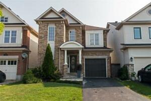 7 Fiddlehead Crescent Waterdown, Ontario