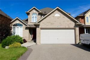 11 Hampshire Place Stoney Creek, Ontario