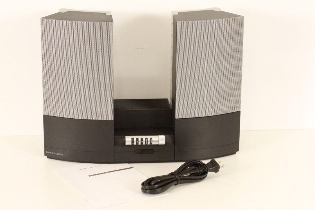 Beolab 8000 Lamel Handmade from Oak for BANG /& OLUFSEN Speaker System Grill
