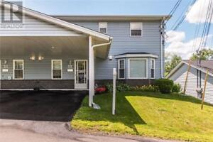 47 Biggs DR Unit#32 Riverview, New Brunswick