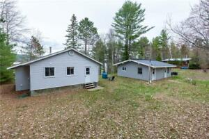 392 DONNELLY ROAD Mackey, Ontario