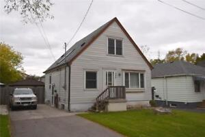 306 EAST 28TH Street Hamilton, Ontario