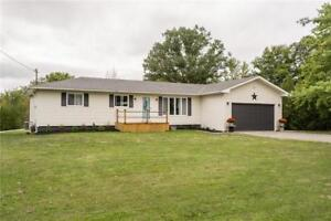 7892 SILVER Street West Lincoln, Ontario