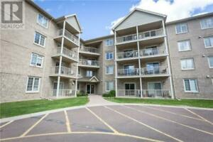 65 Diamond Head CRT Unit#312 Moncton, New Brunswick