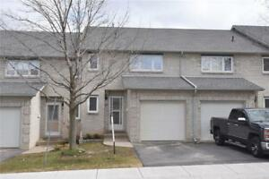 29 591 #8 Highway Stoney Creek, Ontario