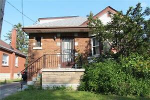 13 West 3Rd Street Hamilton, Ontario