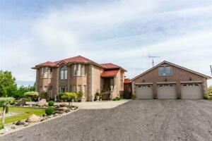 498 2nd Conc Road York, Ontario