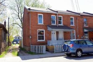 102 Cheever Street Hamilton, Ontario