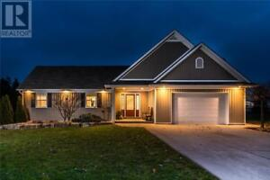 7872 RAWLINGS ROAD Forest, Ontario