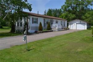 34 SUNSET LANE Renfrew, Ontario