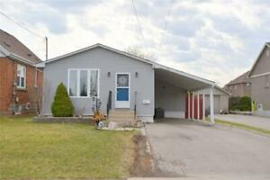 214 GREEN Road Stoney Creek, Ontario