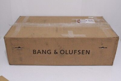 Bang & Olufsen Beolab 10 Triangle Acoustic Lens Center Speaker
