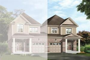 LOT 50R ECLIPSE Avenue Niagara Falls, Ontario