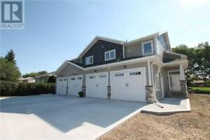 555 6th AVE SE Swift Current, Saskatchewan