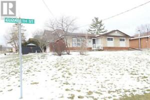 5094 ELIZABETH Street Lincoln, Ontario