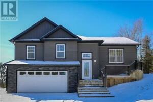 29 Corduroy Lane Quispamsis, New Brunswick