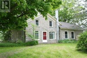 714 OLD HUNGERFORD ROAD Tweed, Ontario