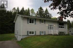 19 Sunset Drive Quispamsis, New Brunswick