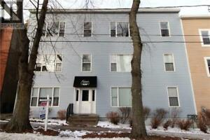 207 King Street Unit# 5 Saint John, New Brunswick