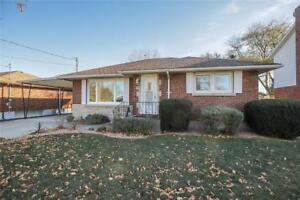 6 Daley Drive St. Catharines, Ontario