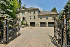 15 STONEGATE Drive Ancaster, Ontario
