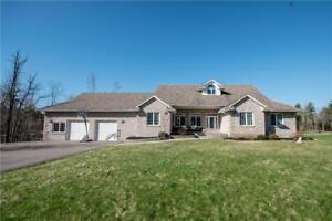 50 BLUE DANUBE WAY Pembroke, Ontario