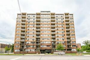 503 1950 MAIN Street W Hamilton, Ontario