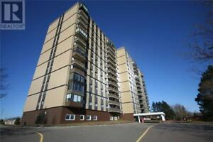 310 Woodward Avenue Unit# 1412 Saint John, New Brunswick