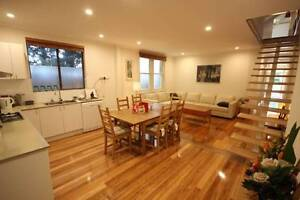 Room In Clean, Friendly Buddhist Communal House Coogee Eastern Suburbs Preview